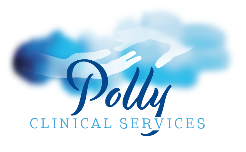 Polly Clinical Services | Overcome your daily challenges and stress!